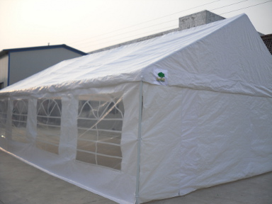 This is a NEW ... & 20u0027 x 30u0027 Heavy Duty Event Party Wedding Tent Canopy Carport ...
